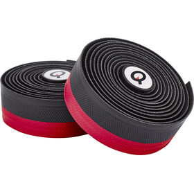 prologo Onetouch 2 Lenkerband schwarz/rot